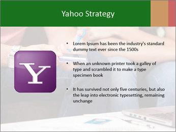 0000086469 PowerPoint Template - Slide 11