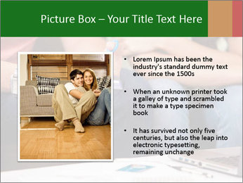 0000086469 PowerPoint Templates - Slide 13