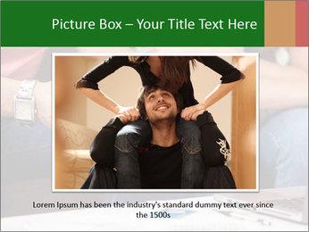 0000086469 PowerPoint Template - Slide 16