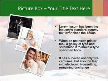 0000086469 PowerPoint Template - Slide 17