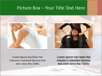 0000086469 PowerPoint Templates - Slide 18