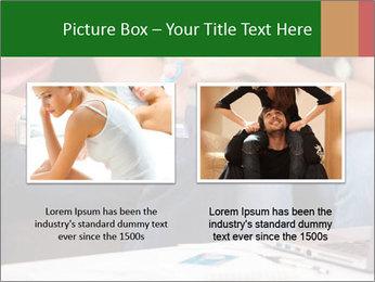 0000086469 PowerPoint Template - Slide 18