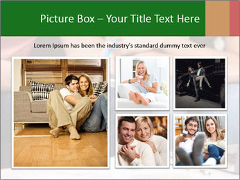 0000086469 PowerPoint Templates - Slide 19