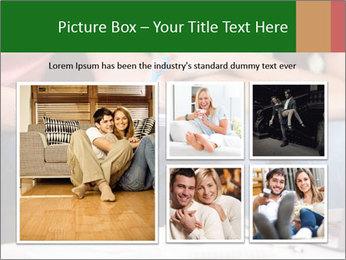 0000086469 PowerPoint Template - Slide 19