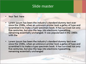 0000086469 PowerPoint Templates - Slide 2