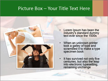 0000086469 PowerPoint Templates - Slide 20