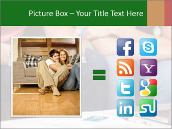 0000086469 PowerPoint Templates - Slide 21