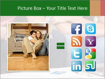 0000086469 PowerPoint Template - Slide 21