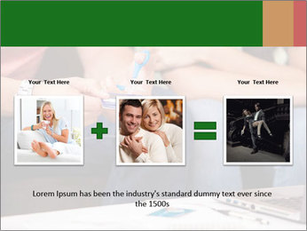 0000086469 PowerPoint Template - Slide 22