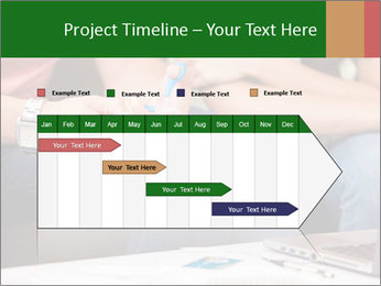 0000086469 PowerPoint Templates - Slide 25