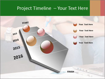 0000086469 PowerPoint Templates - Slide 26
