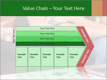 0000086469 PowerPoint Template - Slide 27