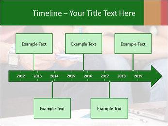 0000086469 PowerPoint Template - Slide 28