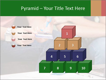 0000086469 PowerPoint Template - Slide 31