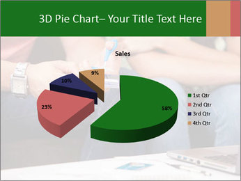 0000086469 PowerPoint Template - Slide 35