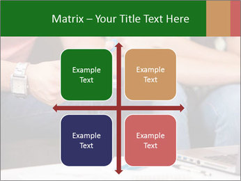 0000086469 PowerPoint Template - Slide 37