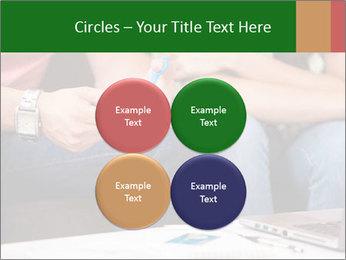 0000086469 PowerPoint Template - Slide 38