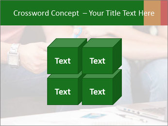 0000086469 PowerPoint Template - Slide 39