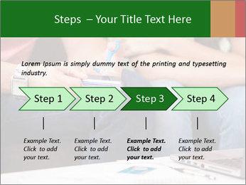 0000086469 PowerPoint Template - Slide 4