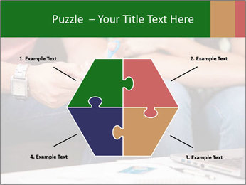 0000086469 PowerPoint Template - Slide 40