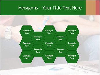 0000086469 PowerPoint Template - Slide 44
