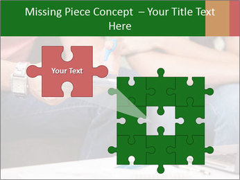 0000086469 PowerPoint Template - Slide 45