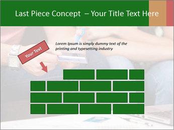 0000086469 PowerPoint Template - Slide 46