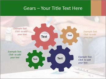 0000086469 PowerPoint Template - Slide 47