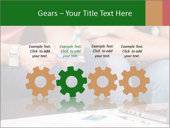 0000086469 PowerPoint Templates - Slide 48