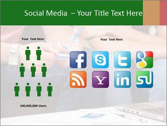 0000086469 PowerPoint Template - Slide 5