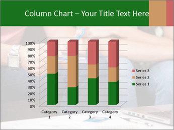 0000086469 PowerPoint Template - Slide 50
