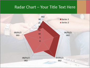 0000086469 PowerPoint Template - Slide 51