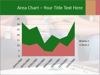 0000086469 PowerPoint Template - Slide 53