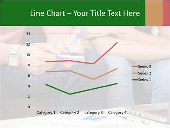 0000086469 PowerPoint Template - Slide 54