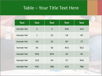 0000086469 PowerPoint Template - Slide 55