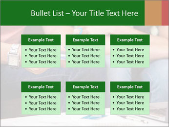 0000086469 PowerPoint Template - Slide 56