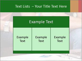 0000086469 PowerPoint Template - Slide 59