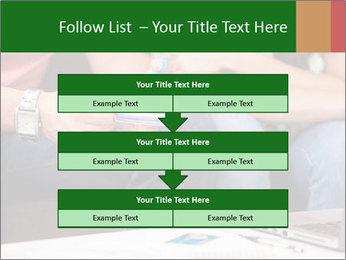 0000086469 PowerPoint Template - Slide 60