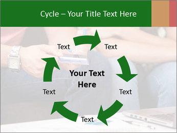 0000086469 PowerPoint Template - Slide 62