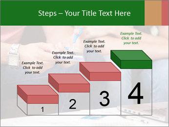 0000086469 PowerPoint Template - Slide 64