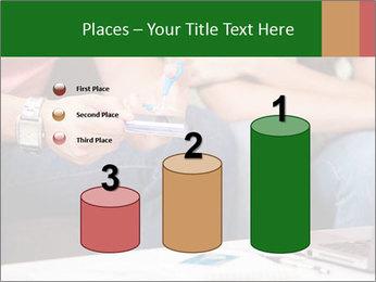 0000086469 PowerPoint Template - Slide 65