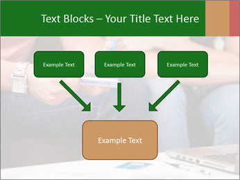 0000086469 PowerPoint Template - Slide 70
