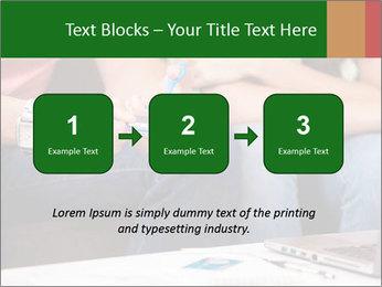 0000086469 PowerPoint Template - Slide 71