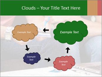 0000086469 PowerPoint Template - Slide 72