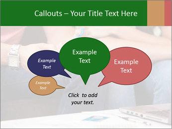 0000086469 PowerPoint Template - Slide 73