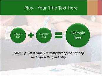 0000086469 PowerPoint Template - Slide 75