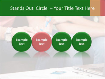 0000086469 PowerPoint Template - Slide 76