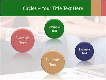 0000086469 PowerPoint Template - Slide 77