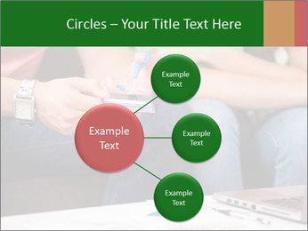 0000086469 PowerPoint Template - Slide 79