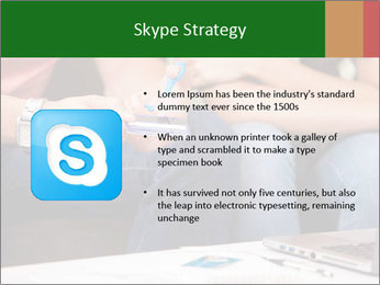 0000086469 PowerPoint Templates - Slide 8